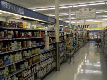 At Graves We Consider That Offer Some Of The Best Both Worlds In Terms Grocery Selection And Everyday Low Prices Carry Most All Your